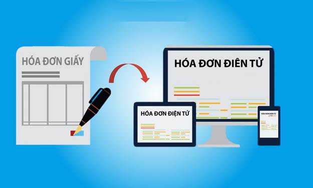 05 nội dung đáng chú ý trong Thông tư hướng dẫn về hóa đơn điện tử
