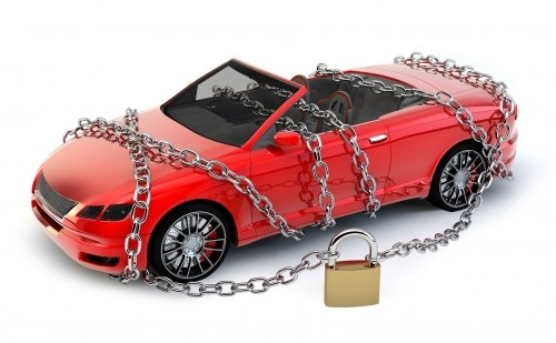 3 bước giao dịch cần thiết khi mua tài sản thế chấp khoản vay
