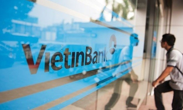 VietinBank nhận được 2 giải thưởng quốc tế về quản lý và triển khai dữ liệu