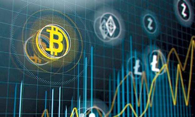 Tương lai của Bitcoin có thật sự bi quan?