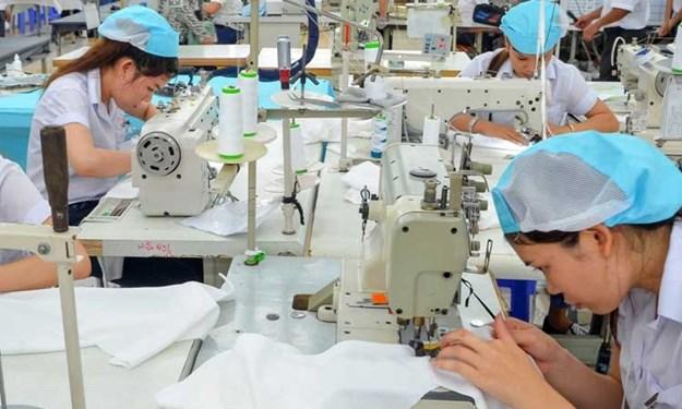 Cơ hội nào cho hàng Việt khi Mỹ áp thuế hàng Trung Quốc?