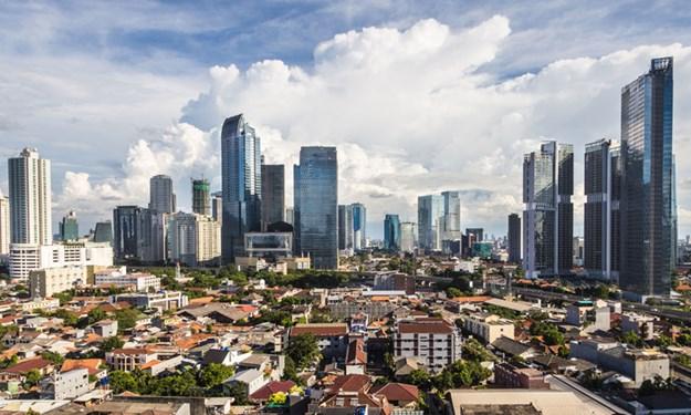 Mối quan hệ mật thiết giữa hai nền kinh tế Việt Nam và Indonesia