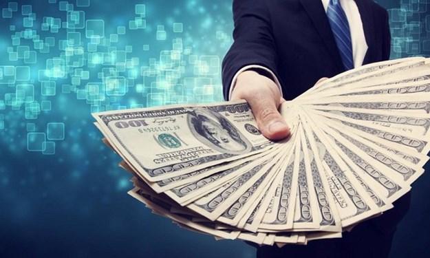 Để quản lý tốt dòng tiền kinh doanh, cách nào?