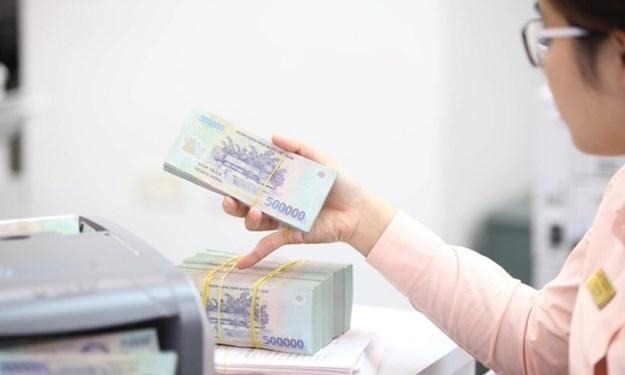 Lợi nhuận ngân hàng không chỉ màu hồng