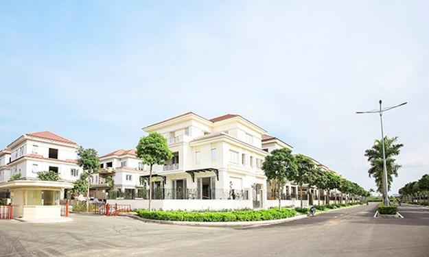 Chiến lược để gia tăng giá trị bất động sản