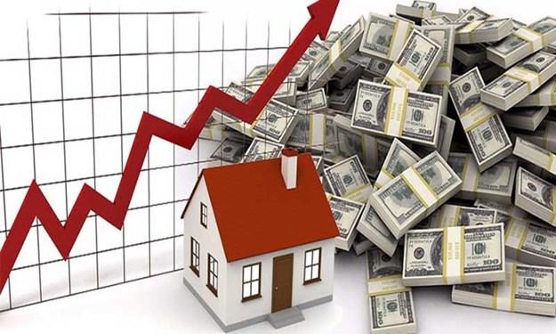 Đa dạng hóa kênh rót vốn cho thị trường bất động sản