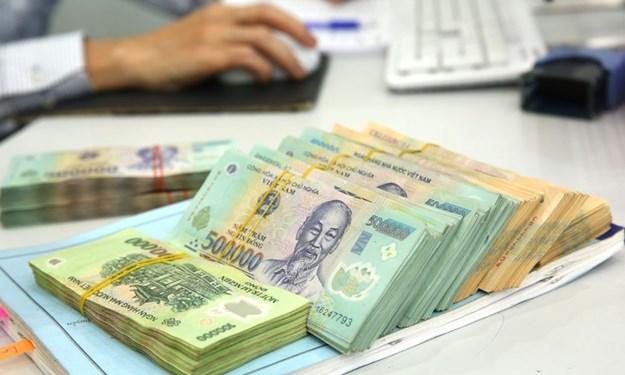 Ngành ngân hàng 2021 và