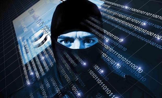 """Giao dịch ngân hàng điện tử: Các""""chiêu"""" lừa và cách phòng tránh"""