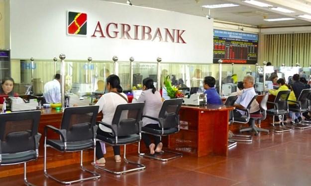 Agribank cảnh báo các hình thức lừa đảo gửi tin nhắn 'lì xì đầu năm
