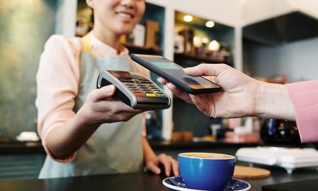 Người tiêu dùng Việt Nam tăng cường thanh toán số thích ứng với đại dịch Covid-19