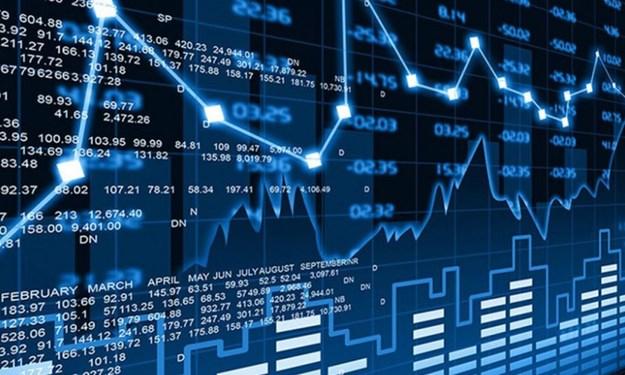 Đo lường mức độ bất cân xứng thông tin trên thị trường chứng khoán phái sinh Việt Nam