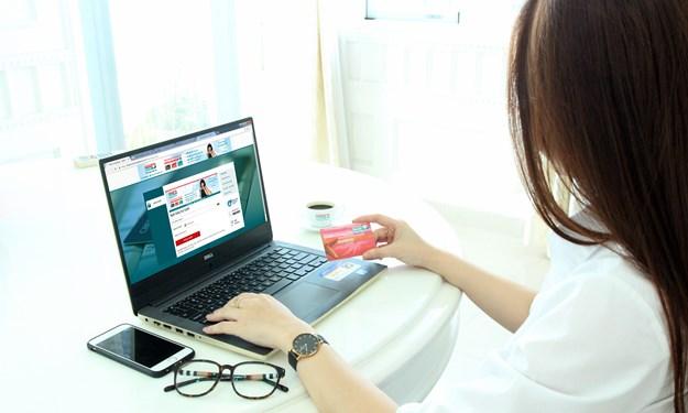 Cảnh báo website và hotline giả mạo tổng đài chăm sóc khách hàng