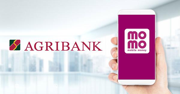 Agribank hướng dẫn liên kết thẻ và sử dụng Ví điện tử MoMo