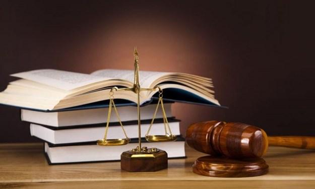 Sửa Luật Phòng, chống rửa tiền, đáp ứng lộ trình thực hiện cam kết quốc tế
