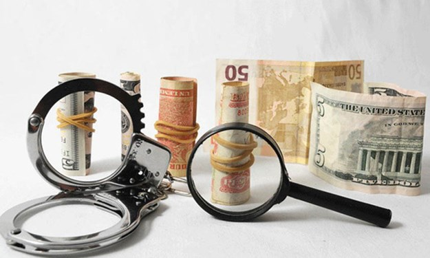 Gợi mở giải pháp phòng, chống rửa tiền trong kỷ nguyên số