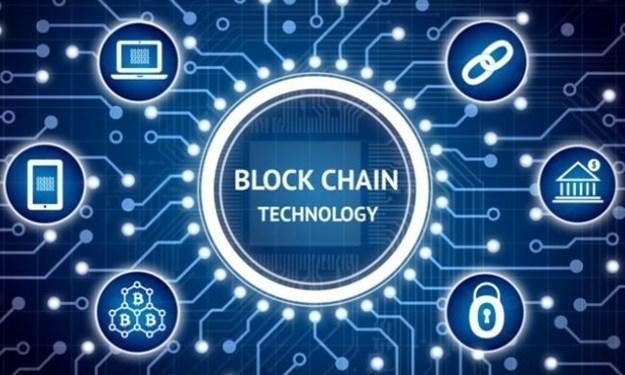 Blockchain – Dịch vụ hỗ trợ phòng chống rửa tiền, chống tài trợ khủng bố