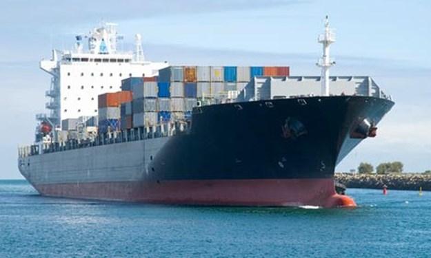 Ngành Hàng hải tiếp tục hưởng cơ chế đặc thù về lương, thưởng