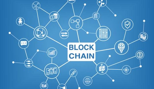 Mở rộng tranh luận về phát triển blockchain tại Việt Nam