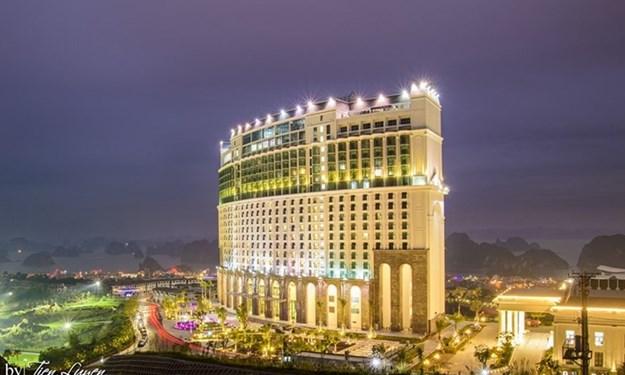 FLC Hạ Long tổ chức hai sự kiện văn hóa du lịch lớn nhất năm 2019