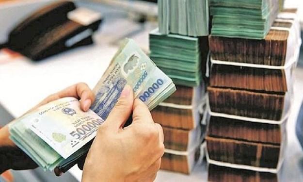 Đánh giá ảnh hưởng đại dịch Covid-19 đến hoạt động của các tổ chức tín dụng tại tỉnh Bình Dương