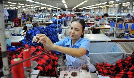 Chi trên 36 tỷ đồng cho Dự án năng suất và chất lượng sản phẩm hàng hóa