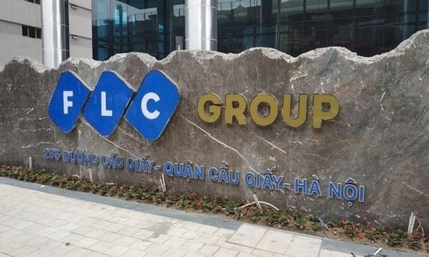 Tập đoàn FLC được phép chào bán gần 300 triệu cổ phiếu cho cổ đông hiện hữu