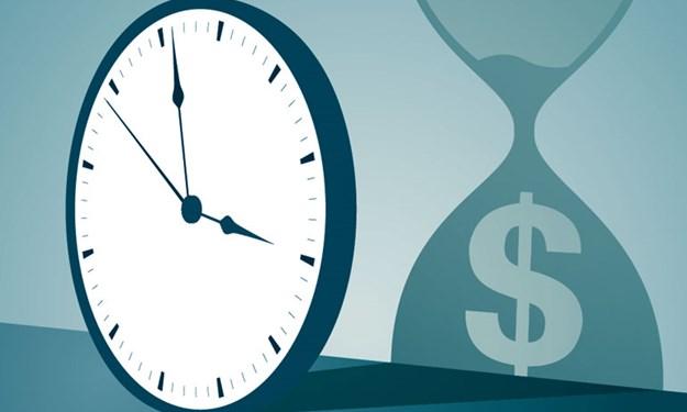 [Infographic] Người lao động được hưởng tối thiểu 300% tiền lương làm thêm giờ vào ngày nghỉ lễ, tết