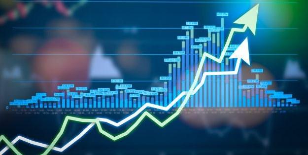 [Infographic] Nhiệm vụ, giải pháp trọng tâm thực hiện nhiệm vụ tài chính - ngân sách nhà nước 2019