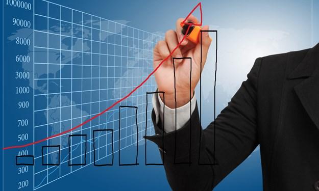 [Infographic] Định hướng mục tiêu, nhiệm vụ tổng quát tài chính ngân sách nhà nước 2019