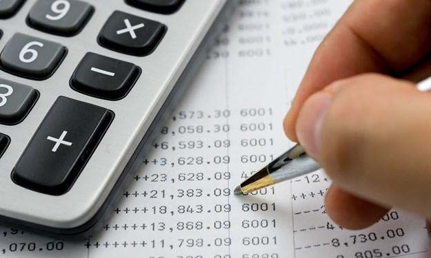 Các sai phạm thường gặp trong kế toán ngân sách xã, phường