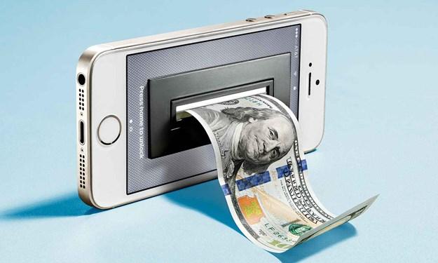 Hoàn thiện hành lang pháp lý cho thanh toán qua điện thoại di động tại Việt Nam