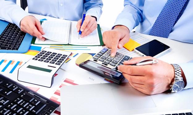 Kế toán các khoản phải nộp cho Nhà nước tại đơn vị hành chính, sự nghiệp