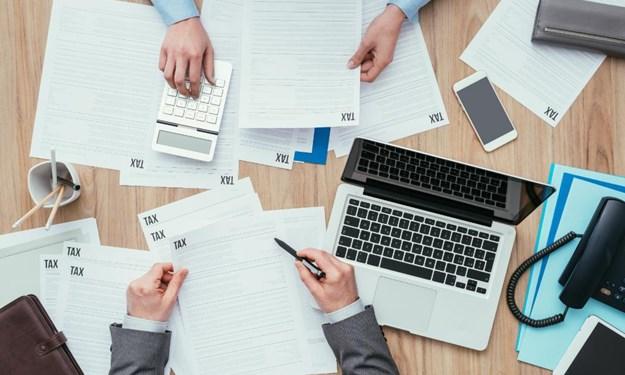 Phân tích báo cáo lưu chuyển tiền tệ của đơn vị hành chính, sự nghiệp