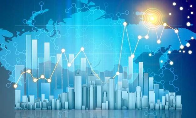 Kinh tế Việt Nam 2019 - 2020: GDP có thể đạt 6,9%