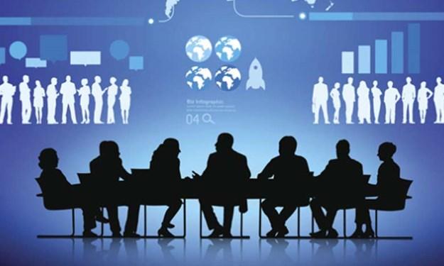 Một số giải pháp đột phá để xây dựng văn hóa doanh nghiệp