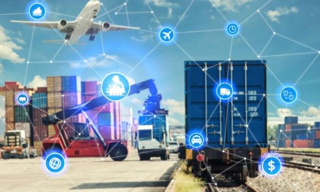 Ảnh hưởng của công nghệ thông tin đến xuất khẩu và xu hướng vận dụng tại Việt Nam