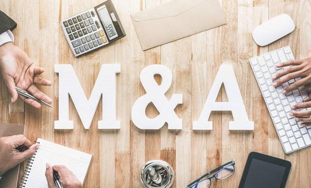 Sôi động thị trường M&A tại Việt Nam