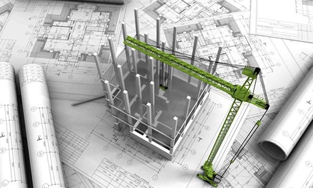 Quản lý thu thuế đối với hoạt động xây dựng nhà