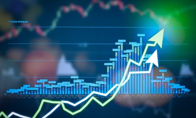 [Infographic] Bức tranh thị trường cổ phiếu HNX tháng 09/2018