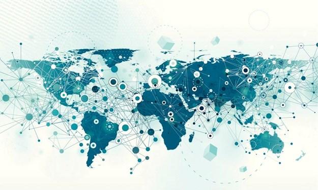 Định hướng đối ngoại và hợp tác quốc tế của Kho bạc Nhà nước đến năm 2020