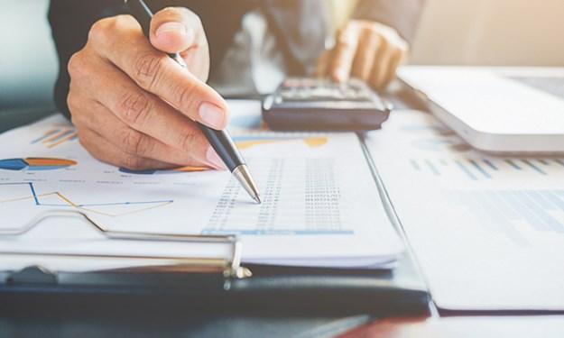 Nâng cao chất lượng nguồn nhân lực của Kiểm toán Nhà nước trong hội nhập quốc tế