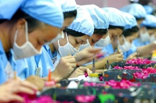 Nhà đầu tư ASEAN vẫn chọn Việt Nam