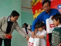 Các khoản tín dụng vi mô giúp nhiều hộ dân thoát nghèo