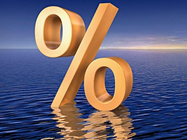 IMF dự báo về kinh tế Việt Nam năm 2009