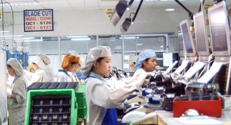 Diễn đàn xúc tiến đầu tư của Nhật vào Việt Nam