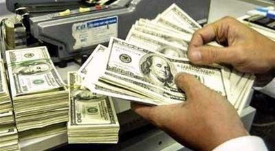 QE3 mở cơ hội thu hút FDI từ Mỹ