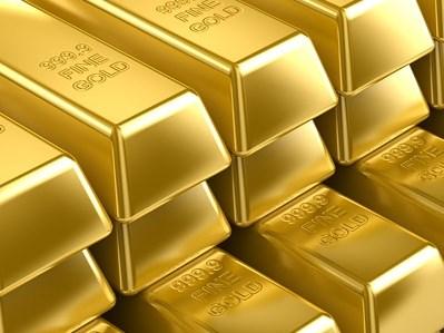 Bao giờ có chiến lược vàng?