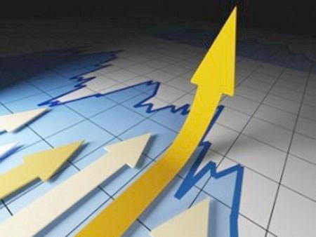 Thị trường chứng khoán: Cơ hội và cách thức đầu tư mới