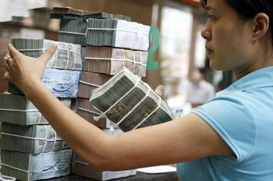 Dòng chảy vốn ngân hàng: Đảo nợ, cho vay lẫn nhau, đầu tư tài chính