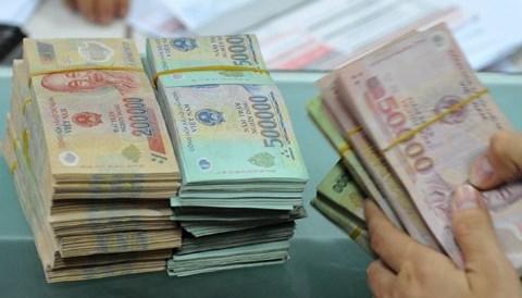 Dự trữ ngoại tệ Việt Nam tăng gấp 2,5 lần chỉ sau 9 tháng